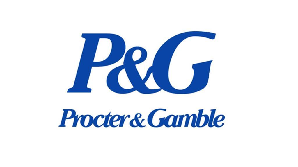 Procter & Gamble Tierversuche